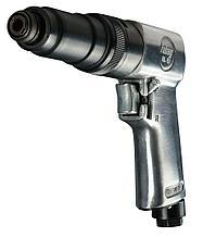Пневмовинтоверт SL60 (пистолетная ручка) Fubag