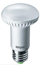 Лампа NLL-R63-5-230-4K-E27 94 137 Navigator