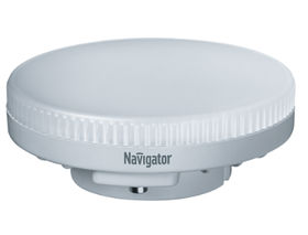 Лампа NLL-GX53-10-230-2,7K 61 016 Navigator
