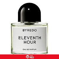 Byredo Eleventh Hour U 100ml