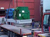 Дизельные генераторные установки Engul