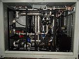 Engul Газопоршневые когенерационные установки, фото 2