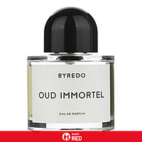 Byredo Oud Immortel U 100ml