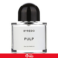Byredo Pulp U 100ml