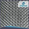 Сетка металлическая тканая 2,0х1,0