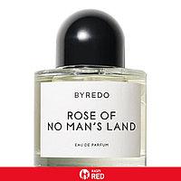 ТЕСТЕР Byredo Rose Of No Man's Land(100мл)