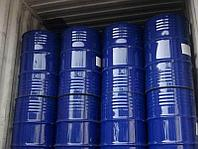 Глицерин дистиллированный 99,8% (Че́шская Респу́блика), Фасовка: 250 кг