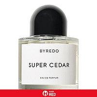 Byredo Super Cedar U 100ml