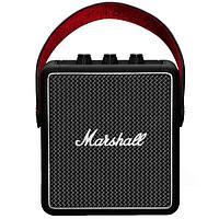 Портативная акустика Marshall STOCKWELL II (Black), фото 1