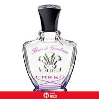 Creed Fleurs de Gardenia 250