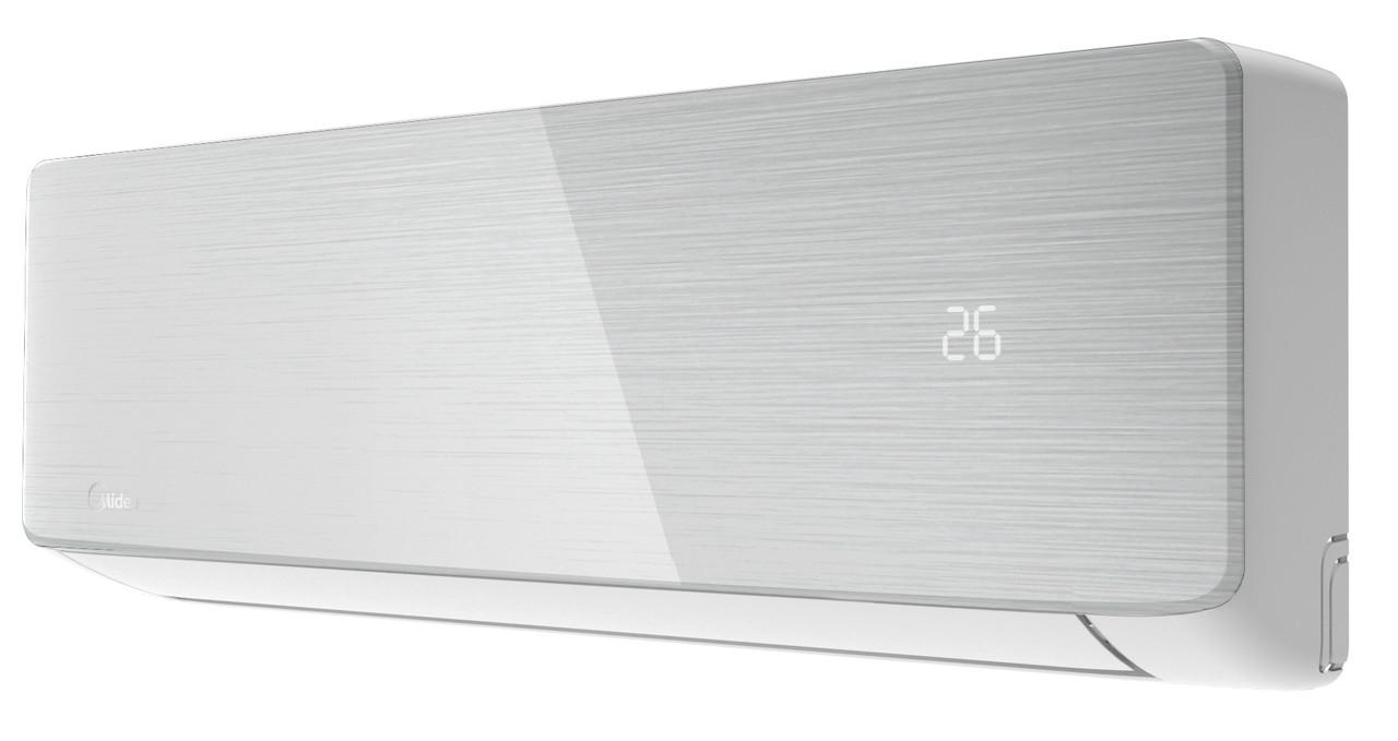 MIDEA AURORA MSAB-09HRN1-S  (инсталляция в комплекте)