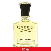 ТЕСТЕР Creed Green Irish Tweed (100 мл)