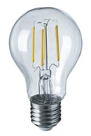 Лампа NLL-F-A60-8-230-2,7K-E27-DIMM 61 623 Navigator