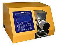 ИК-анализатор ИНФРАСКАН (Лабораторное оборудование - ИК-анализатор ИНФРАСКАН)