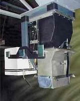 Полуавтоматический дозатор ДВСВ-50