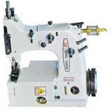 Головка швейная промышленная GK 35-2С