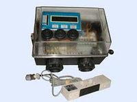 Контроллер КП-1 01.004.03 дозатора весового