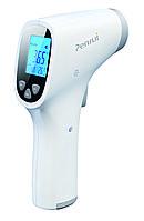 Бесконтактный инфракрасный термометр Penrui JRT200 в наличии Алматы, Нур-Султан, Актобе, Тараз