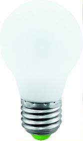Лампа NLL-A55-5-230-2,7K-E27 94 974 Navigator
