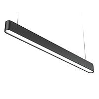 Подвесной светодиодный дизайнерский светильник серии GALLANT