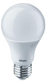 Лампа NLL-A60-10-230-4K-E27 94 388 Navigator