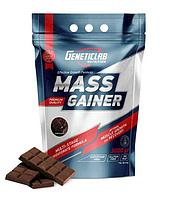 Geneticlab MASS GAINER 3000 gr