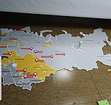 Карта мира, фото 2