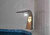 Водопад лотос для бассейна 1240 x 600 мм, фото 5