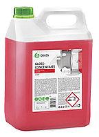 Концентрированное чистящее средство Gloss Concentrate ( канистра 5.5 л )