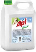 Гель-концентрат для детских вещей ALPI (канистра 5кг)