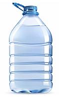 Хлоргексидин биглюконат, 5кг, антисептическое средство, 20% (Гибитан)