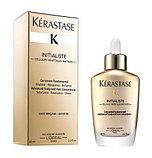 Сыворотка для кожи головы со стволовыми клетками Kerastase Initialiste Advanced scalp and hair concentrate, фото 3