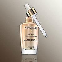 Сыворотка для кожи головы со стволовыми клетками Kerastase Initialiste Advanced scalp and hair concentrate