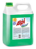 Гель-концентрат для цветных вещей ALPI (5кг)