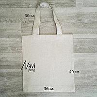 Эко сумка  Текстильная сумка