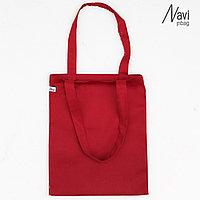 Эко сумка  Текстильная сумка цветная
