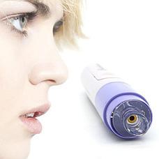 Аппарат для вакуумной очистки пор, фото 3