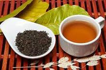 Индийские чаи