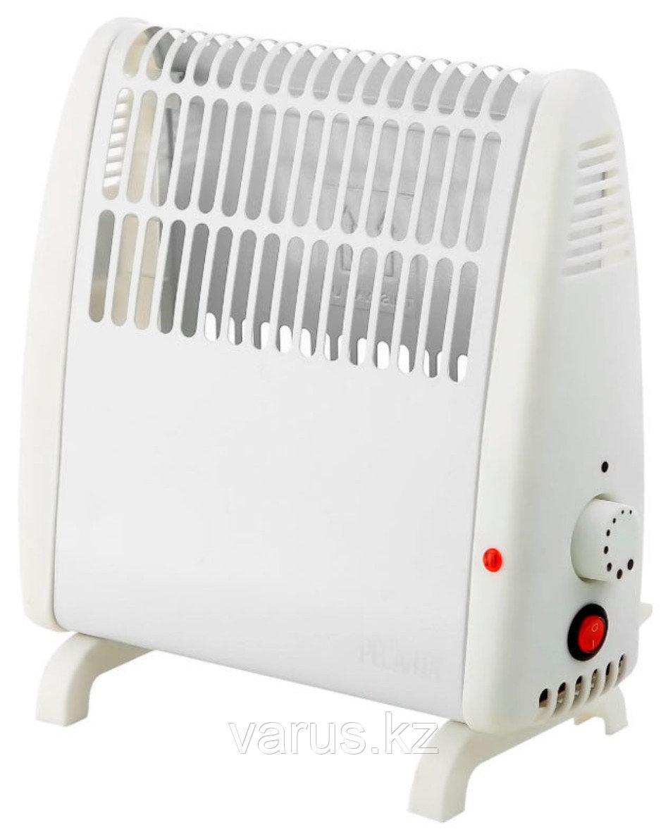 Конвектор ОК-500 С