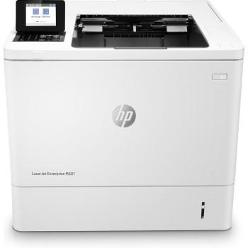 Принтер HP LaserJet Enterprise M607n (K0Q14A#B19)