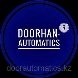 Doorhan-automatics