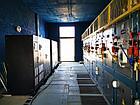 Электромонтажные и пуско-наладочные работы ИБП, фото 6