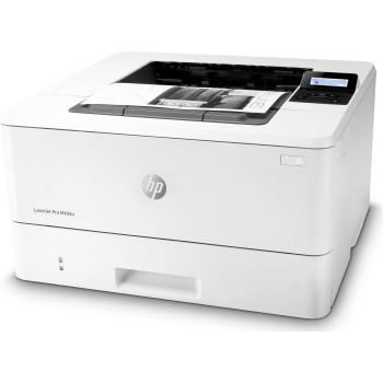 Принтер HP LaserJet Pro M404n (W1A52A#B19)