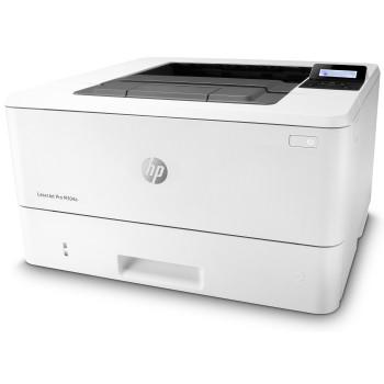 Принтер HP LaserJet Pro M304a (W1A66A#B19)