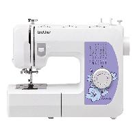 """Швейная машина Brother""""Hanami-27S"""
