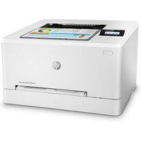 Принтер HP Color LaserJet Pro M255nw (7KW63A#B19)
