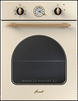 Духовой шкаф Fornelli FET 45 TIADORO IV