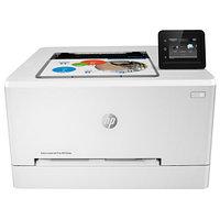 Принтер HP Color LaserJet Pro M255dw (7KW64A#B19)