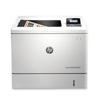 Принтер HP LJ Enterprise 500 color M553dn (B5L25A#B19)