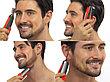 Триммер для удаления волос MicroTouch Switchblade, фото 4